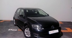 Golf 1.6 TDI BMT Business 82 kW ( 110 c.v. ) DSG 7 vel.