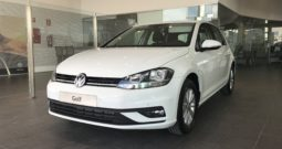 Golf Ready2Go 1.0 TSI 85 kW (115 CV) 6 vel.
