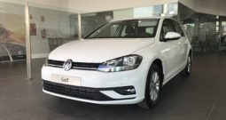 Golf Advance 1.4 TSI 92kW (125CV) 6 vel.