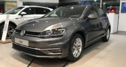 Golf Advance 1.5 TSI EVO BM 96 kW (130 CV) DSG 7 vel.