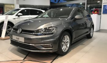 Golf Advance 1.5 TSI EVO 110 kW (150 CV) DSG 7 vel. G