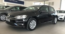Golf Ready2Go 1.6 TDI 85 kW (115 CV) 5 vel.