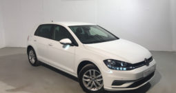 Golf Advance 1.4 TSI 92 kW (125 CV) DSG 7 vel.