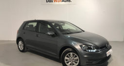Golf Business Edition 1.0 TSI 81kW ( 110 CV ) 6 vel. F