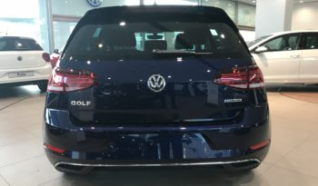 Golf Advance 1.5 TSI EVO BM 96 kW (130 CV) 6 vel. completo