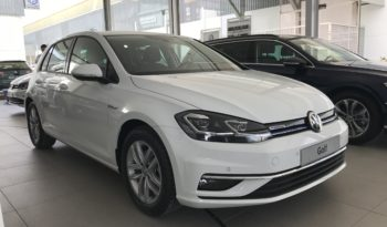 Golf Advance 1.5 TSI EVO BM 96 kW (130 CV) DSG 7 vel. lleno