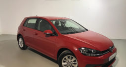 Golf Business Edition 1.0 TSI 85kW ( 115 CV ) 6 vel.