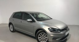 Golf Business 1.5 TSI EVO BM 96kW ( 130 CV ) 6 vel.