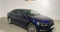Passat Advance 1.5 TSI ACT 110kW ( 150 CV ) 6 vel.