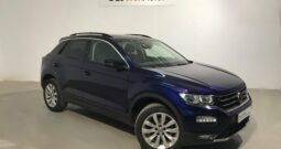 T-Roc Advance 1.5 TSI 110 kW ( 150 c.v. ) DSG 7 vel.
