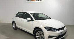 Golf Ready2go 1.0 TSI 85kW ( 115 CV ) 6 vel.